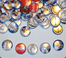 MotA Buttons - click to enlarge
